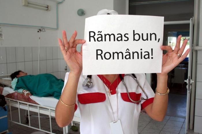 citate despre asistenti medicali Exodul asistentelor | Obiectiv Vocea Brailei citate despre asistenti medicali