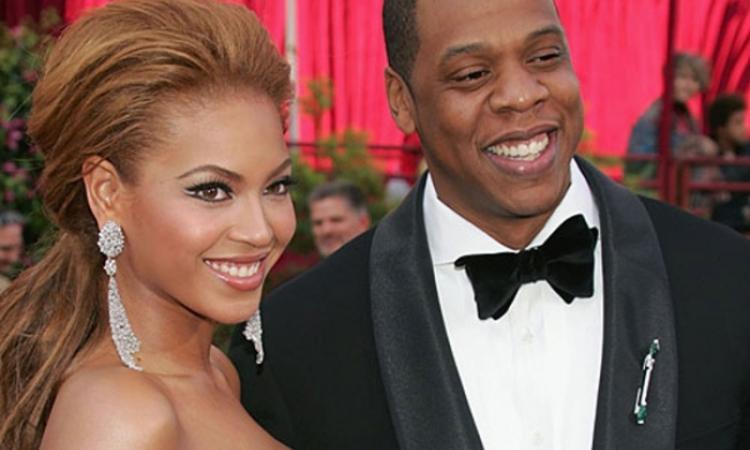 Beyonce şi Jay Z Despărţiţi Dar împreună Obiectiv Vocea Brailei