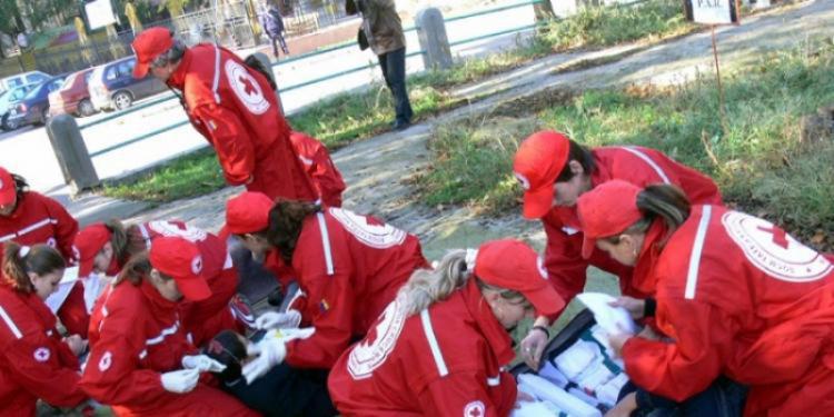 Imagini pentru ziua crucii rosii